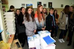 У ВДК Університету Україна